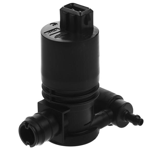 موتور شیشه شوی مدل S3747120 مناسب برای خودروهای لیفان LF-X60