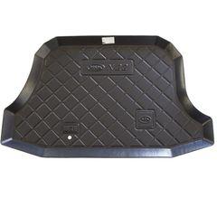 کفپوش سه بعدی صندوق عقب آذرفرش مناسب برای خودرو ام وی ام X22