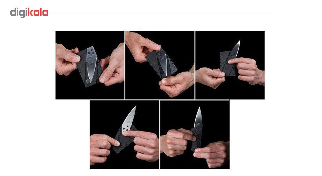 چاقوی مدل جیبی main 1 2