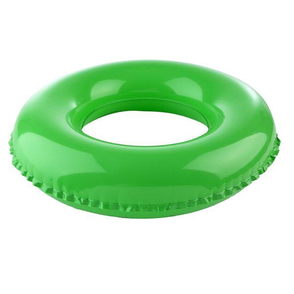 حلقه شنای جیلانگ مدل 47254