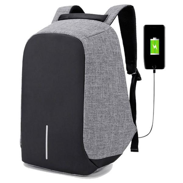 کوله پشتی لپ تاپ آس اسپشیال مدل T14