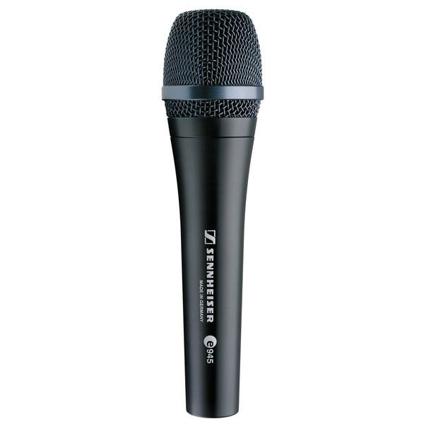 میکروفون داینامیک سنهایزر مدل E945