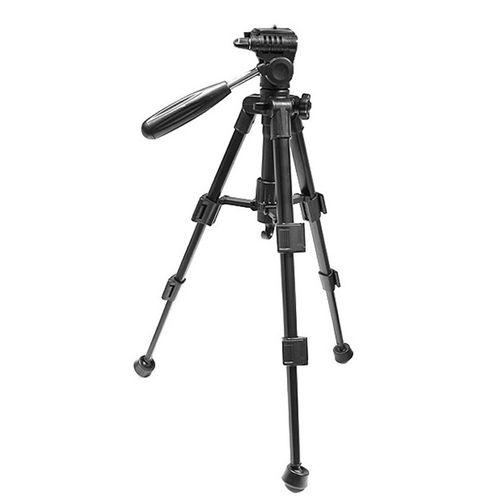 سه پایه عکاسی جیماری مدل KP-2203