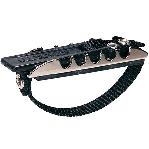 کاپو گیتار دانلوپ مدل 11FD