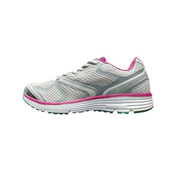 کفش مخصوص دویدن زنانه ساکریکس مدل 9076