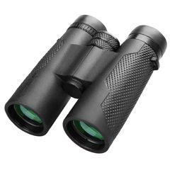 دوربین دو چشمی برسر مدل New Travel Pro 10×42