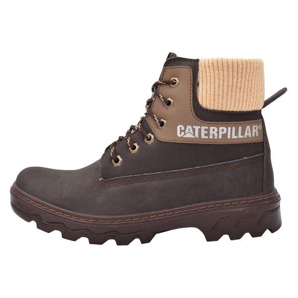 کفش کوهنوردی مردانه مدل سنگام کد 7137 غیر اصل