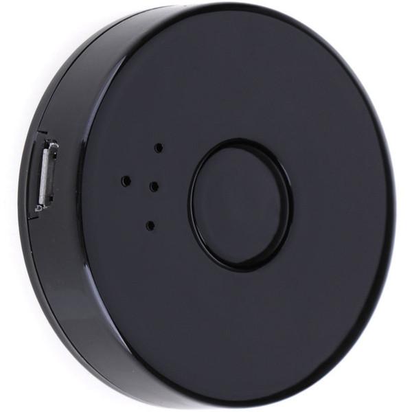 فرستنده صدای بلوتوثی مدل YET-TX10