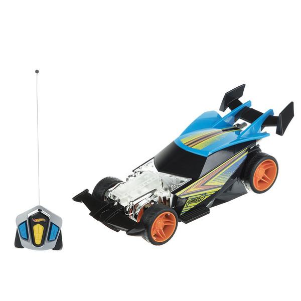 ماشین بازی کنترلی نیکو مدل Pro Drift 90416