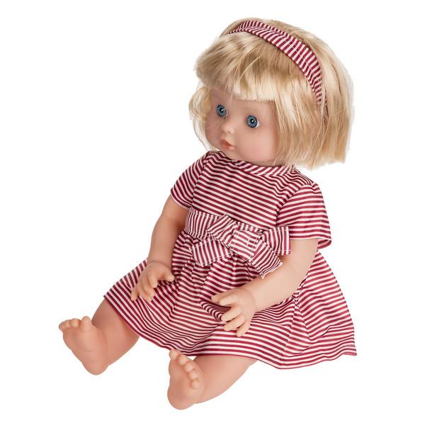عروسک مدل My Little Baby 37171 ارتفاع 41 سانتی متر