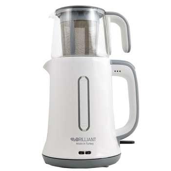 چای ساز برلیانت مدل BMT 4200