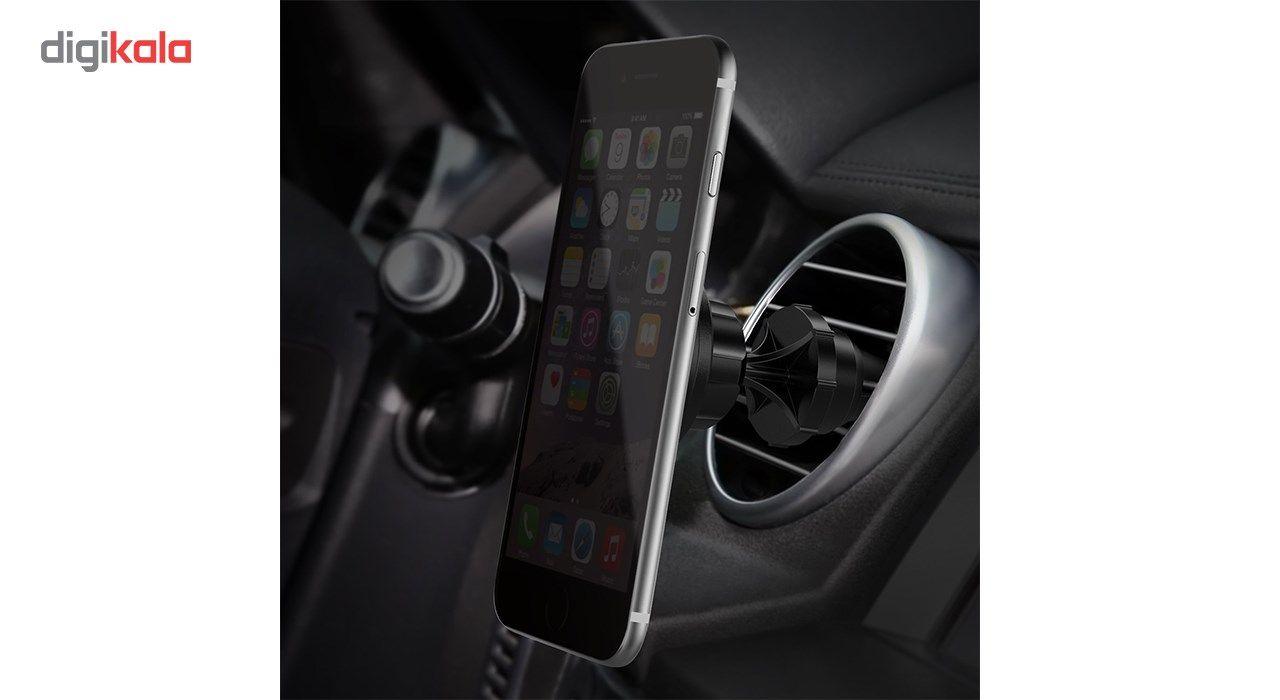 پایه نگهدارنده گوشی موبایل آکی مدل HD-C23 main 1 4