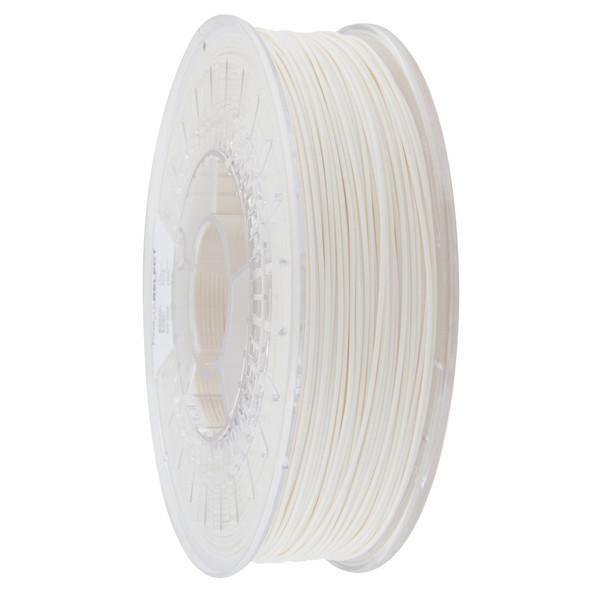 فیلامنت پرینتر سه بعدی PLA -1.75