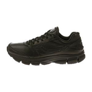 کفش مخصوص دویدن زنانه ساکنی مدل  Echelon LE کد 2-15173