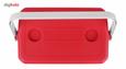 یخدان مسافرتی مدمان مدل آیسان کوچک 7 لیتری thumb 3