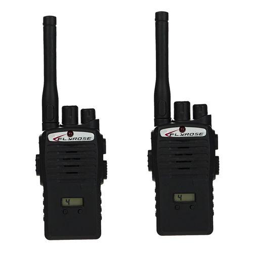 بی سیم اسباب بازی مدل Interphone