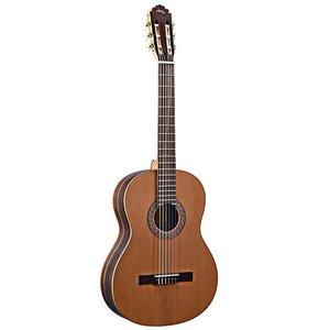 گیتار کلاسیک مانوئل رودریگز مدل C1