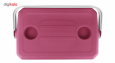 یخدان مسافرتی مدمان مدل آیسان کوچک 7 لیتری thumb 4