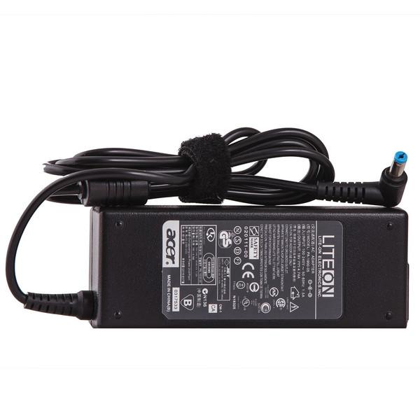 شارژر لپ تاپ 19 ولت 4.7 آمپر مگاسل مدل PA-1900- 05