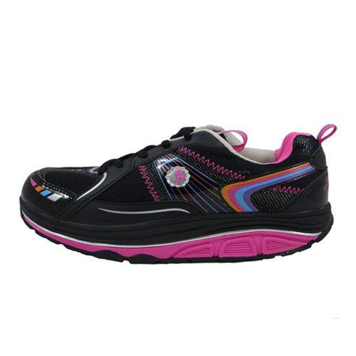کفش ورزشی زنانه  نهرین مدل Perfect 3 Albertini 172