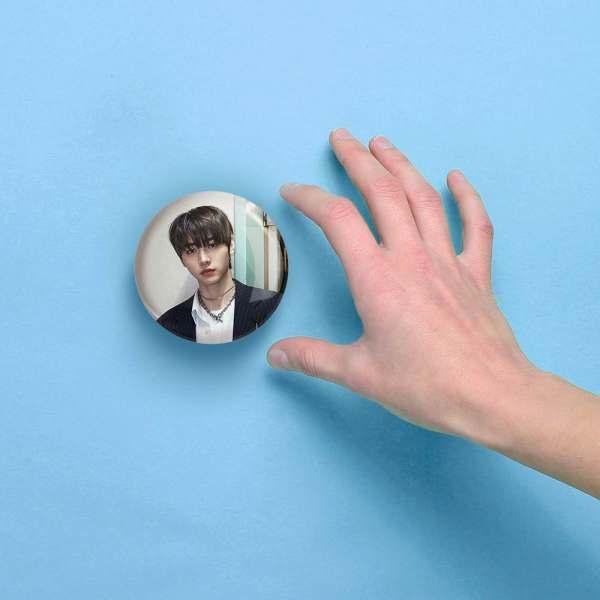 میز کامپیوتر نوین آرا مدل P523