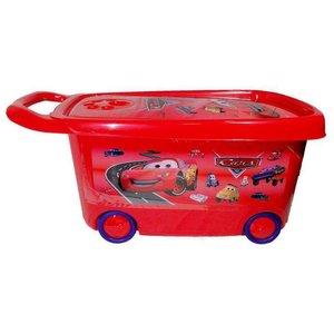 جعبه اسباب بازی کودک مدل q360