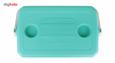 یخدان مسافرتی مدمان مدل آیسان کوچک 7 لیتری thumb 5