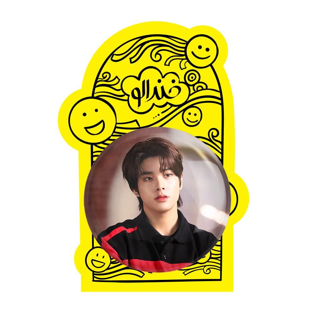 خرید                      کتاب ابله اثر فیودور داستایوسکی