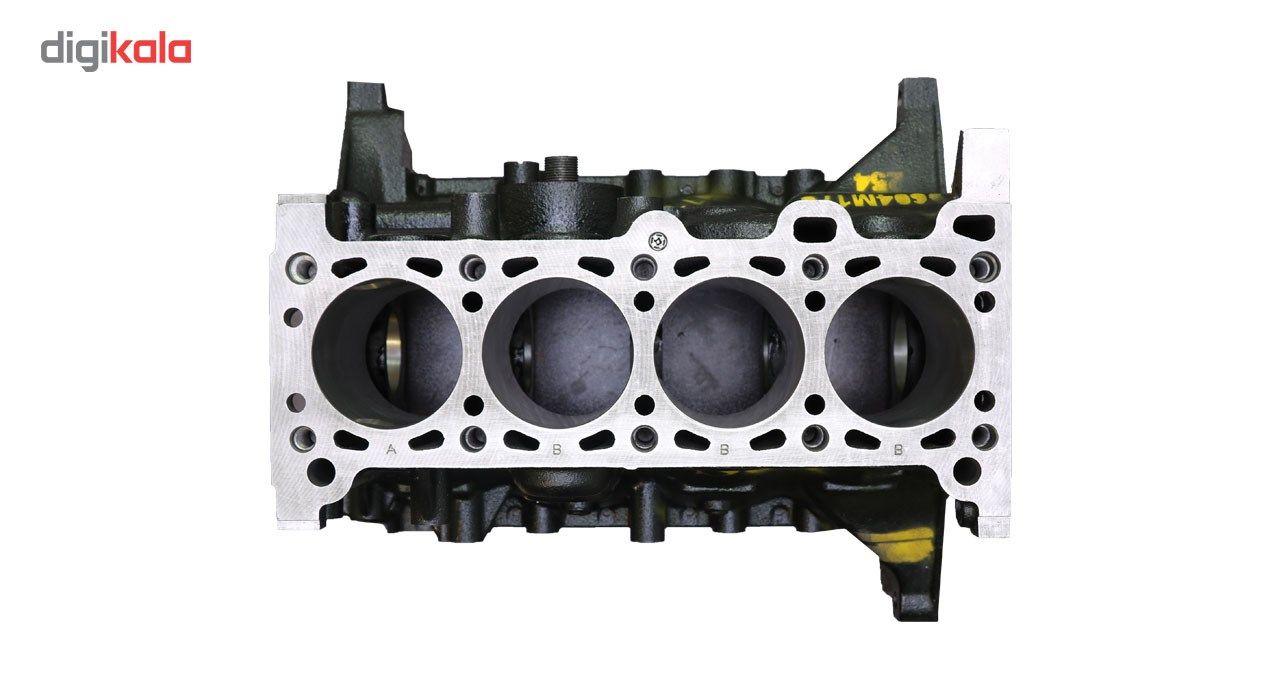 بلوک سیلندر گسترش وسایل خودرو آسیا مناسب برای تیبا S81 main 1 4