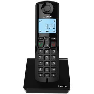 تلفن بی سیم آلکاتل مدل S250