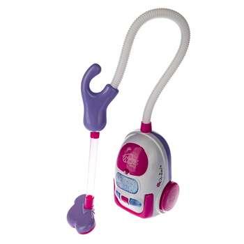 جاروبرقی اسباب بازی مدل Cleaner LS820R