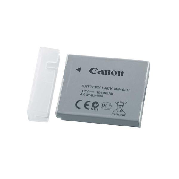 باتری دوربین کانن مدل NB-6LH