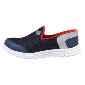 کفش راحتی زنانه مدل7094-G