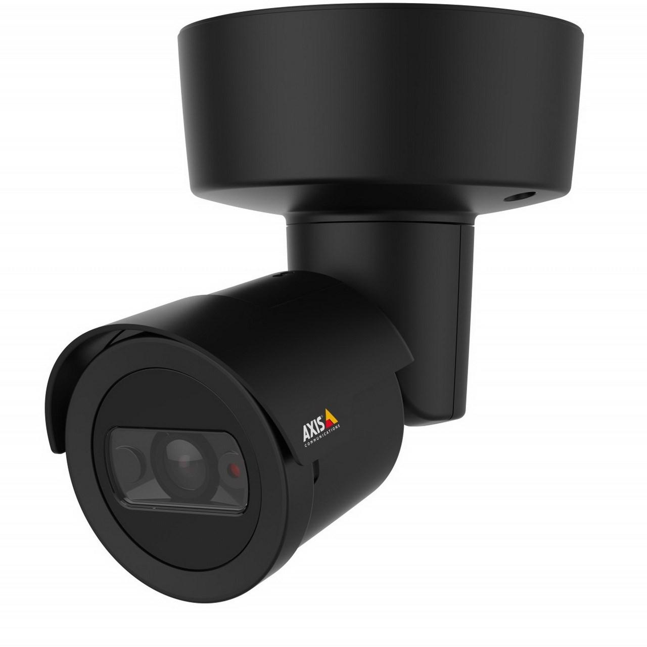 تصویر دوربین مداربسته اکسیس مدل M2026-LE AXIS  M2026-LE Network Camera