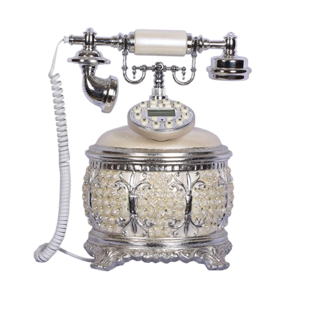 تلفن  مدل AZ 230