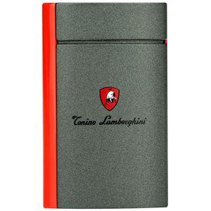 فندک تونینو لامبورگینی مدل TTR016001