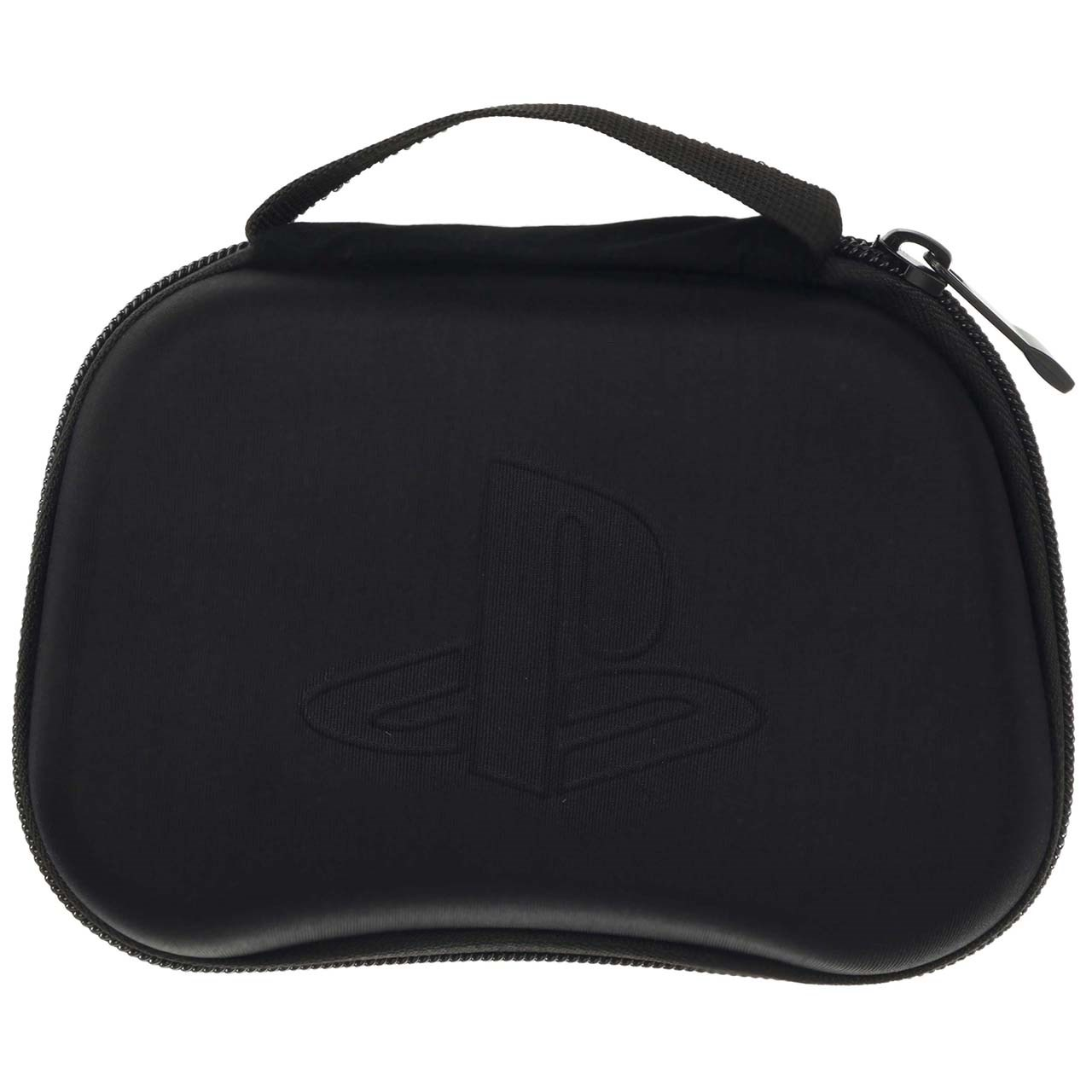کیف دسته بازی PS4 مناسب برای تمام دسته ها