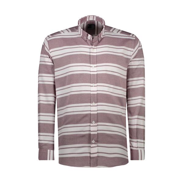 پیراهن مردانه زی مدل 15315060170