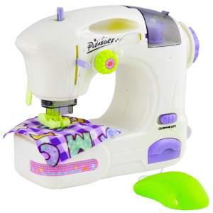 چرخ خیاطی اسباب بازی Appliance set
