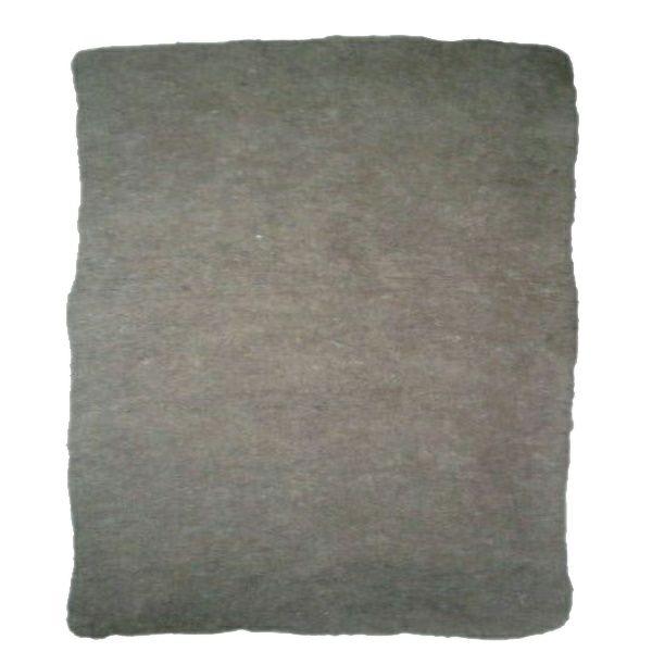 نمد فرش کد tb_305