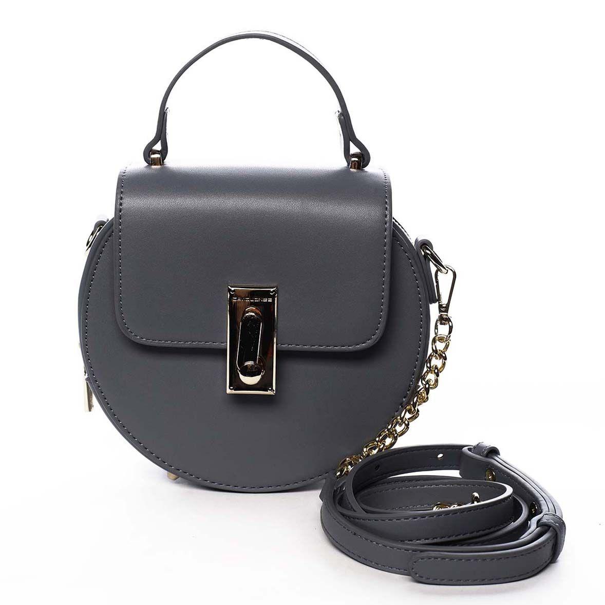 کیف رو دوشی زنانه دیوید جونز مدل 5655 -  - 8