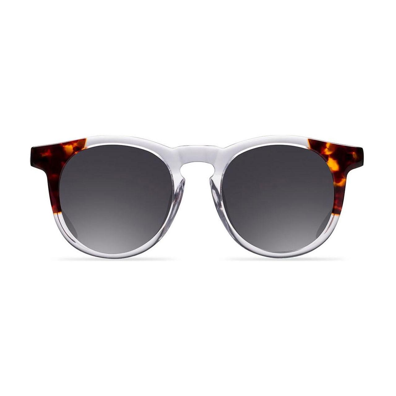 عینک آفتابی ولف نویر مدل Wolfnoir Hathi Ace