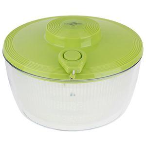 سبزی خشک کن کوچن پروفی کد 1310171100