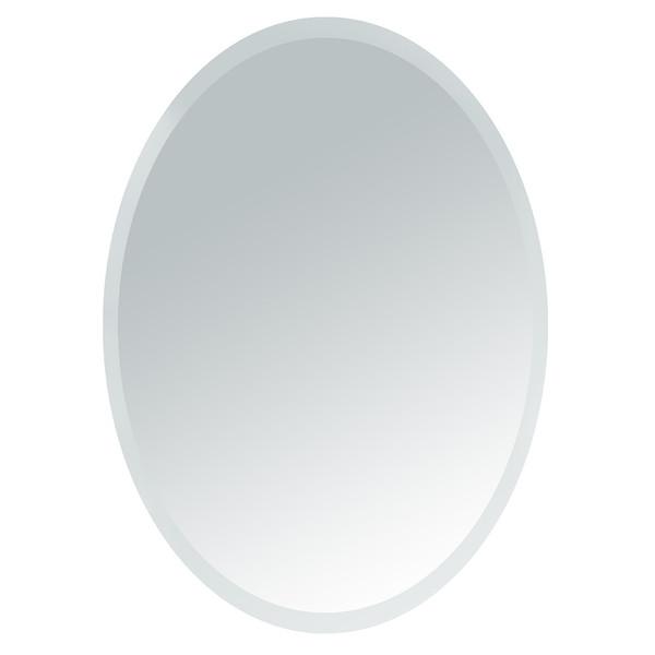 آینه تهران آینه کد 102
