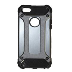 کاور فشن مدل Aircushion مناسب برای گوشی موبایل آیفون 5/5S/Se