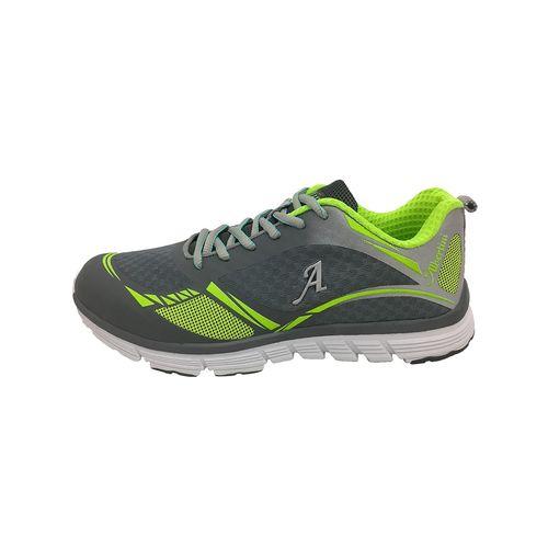 کفش مخصوص پیاده روی زنانه آلبرتینی مدل 1025