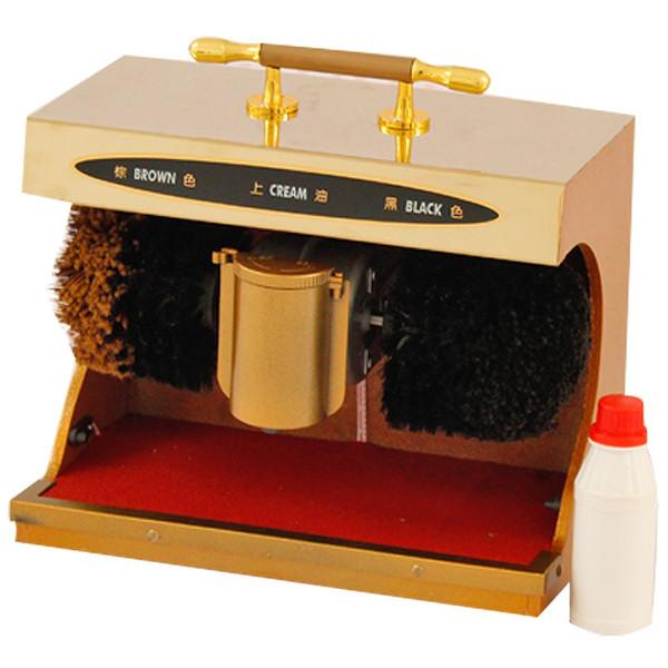 دستگاه واکس گلدن هوم مدل 41
