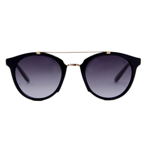 عینک آفتابی وینتی مدل BKG-9102