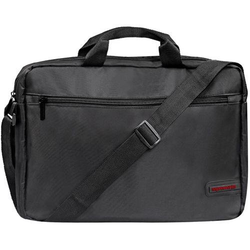 کیف لپ تاپ پرومیت مدل Gear-MB مناسب برای لپ تاپ 15.6 اینچی