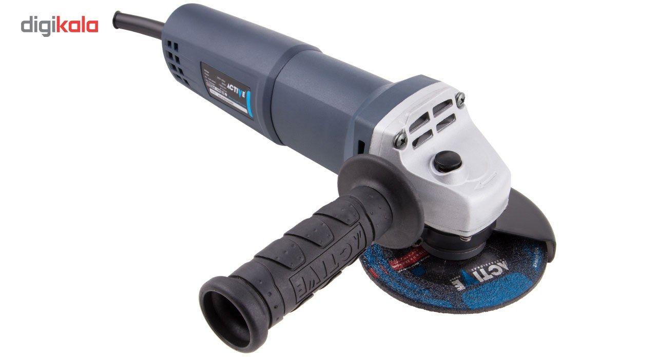 مینی فرز دیمردار اکتیو مدل AC2185V main 1 2